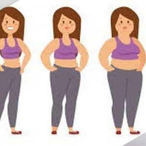 Slim Origin Keto: Most Effective & Natural Weight Loss Pills! Read Customer Reports! Update 2021!