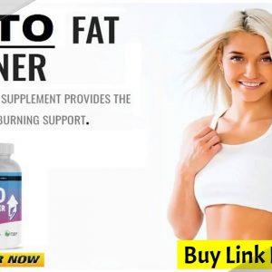 Keto Fat Burner (Canada) [Hoax or Legit] BHB Ketones Advanced Weight Loss Formula! Update 2021