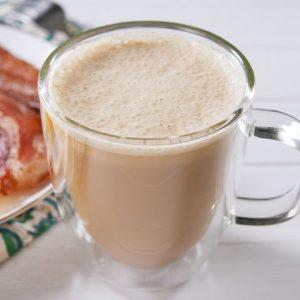 KETO COFFEE is it WORTH IT?
