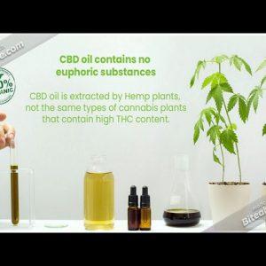Green Boozt CBD Oil (United Kingdom) Reviews!